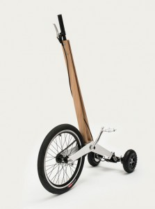 Halfbike-pedal-powered-scooter-resembles-a-low-tech-Segway_dezeen_4
