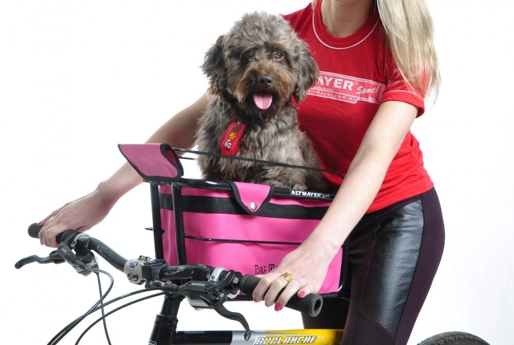 bike-dog-cadeirinha-cesta-carregar-cachorro-medio-passeio-250201-MLB20278985765_042015-F