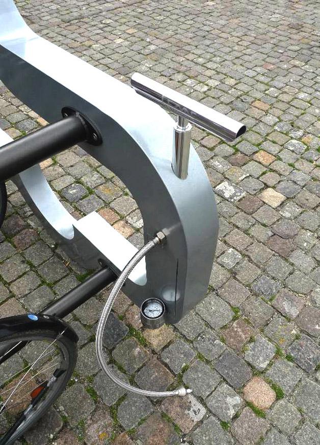 paraciclo-carro9