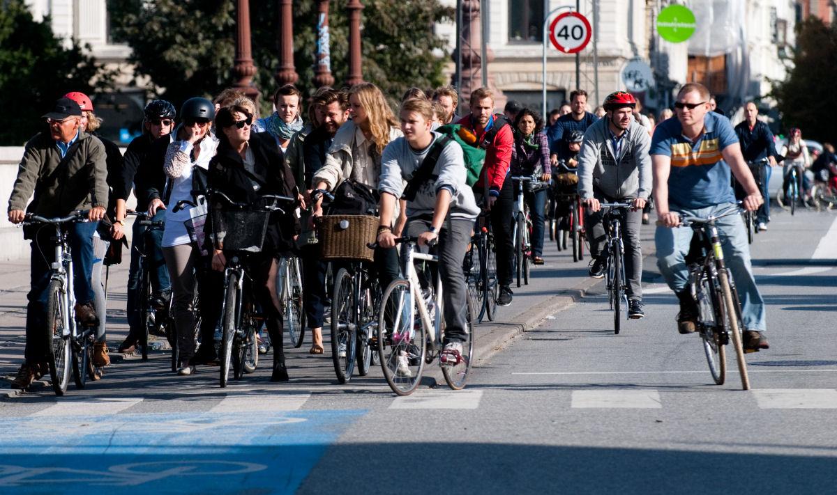 mobilidade_urbana_bicicleta_02