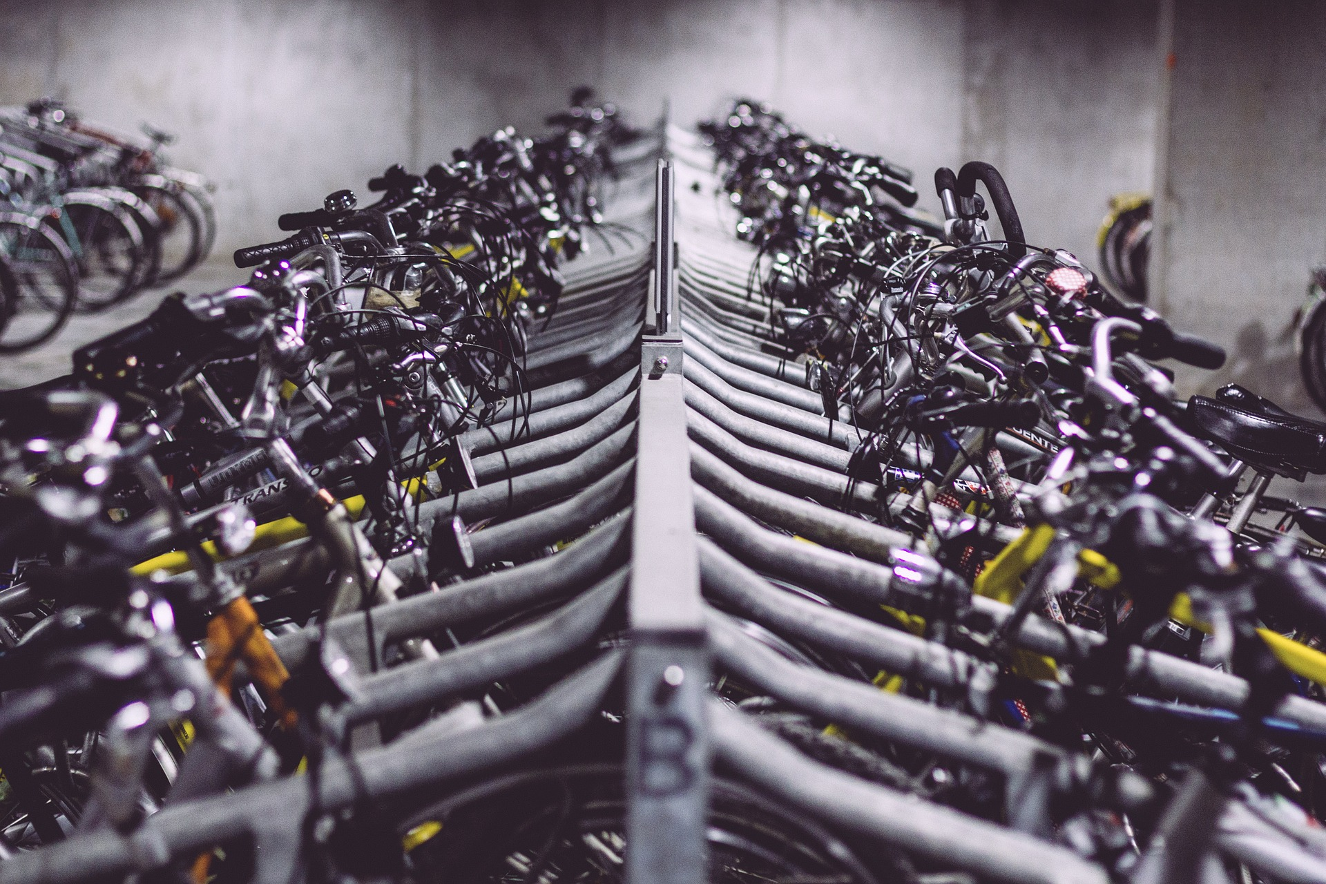 bikes-923451_1920