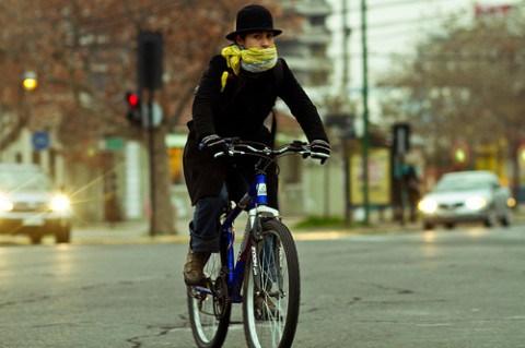dicas-para-pedalar-no-inverno