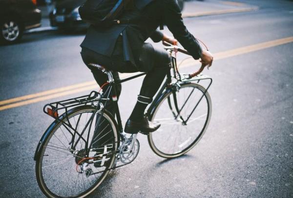 terno-para-andar-de-bicicleta-03-600x406