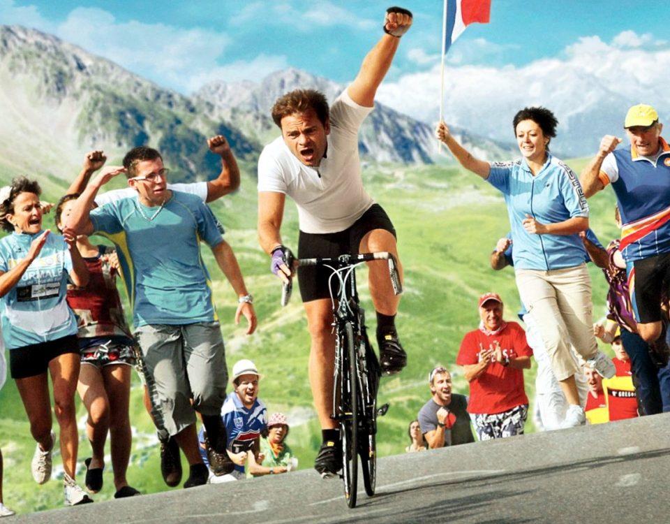 cicles-jaime-os melhores filmes com bicicletas5