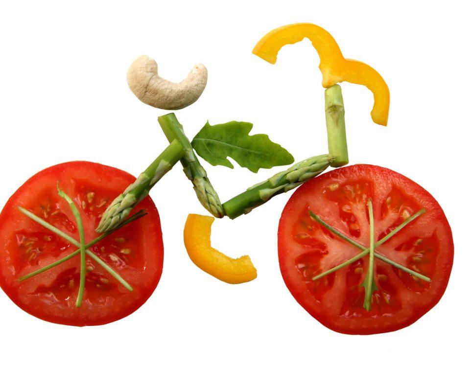 cicles-jaime-5 alimentos que nao podem faltar na dieta de um ciclista