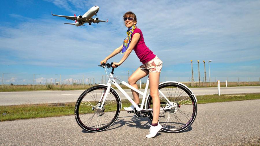 cicles-jaime-como-transportar-bicicleta-aviao