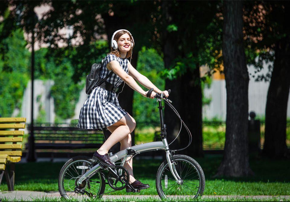 bicicleta_dobravel