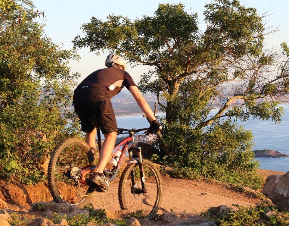 moutain_bike