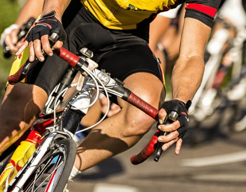 prova_de_ciclismo
