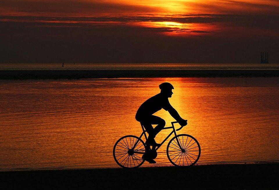 blog-cicles-jaime-dicas-para-pedalar-a-noite2