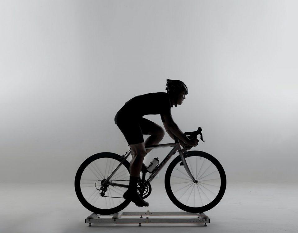 Rolo de Ciclismo