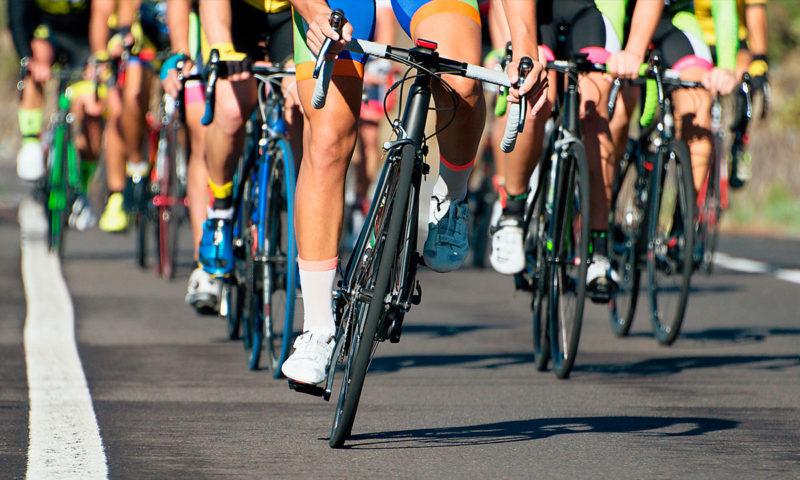 ciclismo-ubatuba-800x480